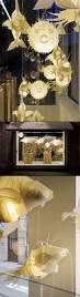 19 best japanese noren doorcurtains images on pinterest noren