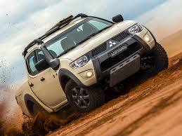 mitsubishi triton offroad photo collection triton hd wallpaper