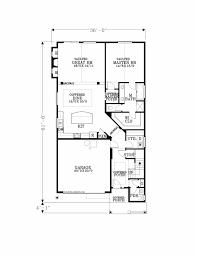 Briarwood Homes Floor Plans Briarwood Homes Floor Plans Briarwood Homes Youngs Cove Download