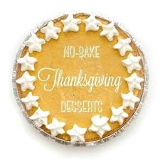 412 best thanksgiving baking images on