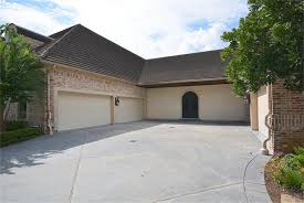 home in newpoint estates 5110 newpoint dr fresno 77545 9212