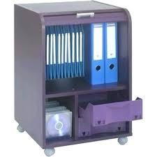 rangement bureau papier meuble de rangement de bureau pour papiers rangement papier bureau