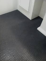 bathroom awesome rubber bathroom floor tiles home style tips