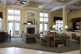 Hunt Club Apartments Charlotte Nc by Home The Tradition Apartments