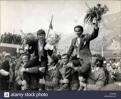 mar 21 1972 golden marie theres nadig back home back