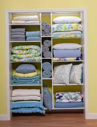 organizing linen closet ideas pinterest home design ideas
