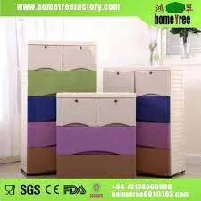 Ikea Storage Clothes Clothes Storage Cabinet U2013 Sequimsewingcenter Com