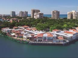 Happiest City In America Sarasota Naples Named To National Geographic U0027s Happiest Cities In