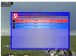 Mod Hous by Sui Scoreboard V2 By Suicidal Banana Garrysmods Org