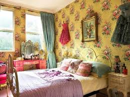 bedroom 61 vintage home decorating ideas pinterest vintage full size of bedroom 61 vintage home decorating ideas pinterest vintage home decorating decorating your