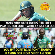 12th Man Meme - 12th man of south africa freehit funny cricket memes facebook