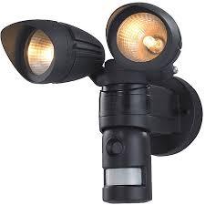 motion light security camera smartguard 120w motion light walmart com