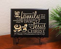 creative christian decor for home room design plan cool at