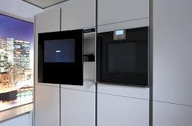 kitchen television ideas kitchen television ideas lovely brilliant wonderful television