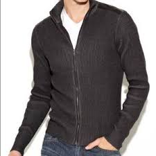 17 off guess other guess nwt men u0027s hooded sweater from andy