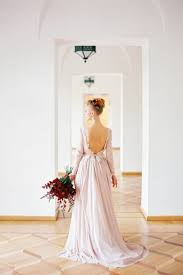 wedding dresses with bows wedding dresses cathy telle