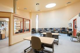 centre for academic testing student wellness centre trent