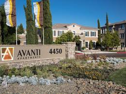 1 Bedroom Apartments Sacramento Apartments For Rent In Sacramento Ca Zillow