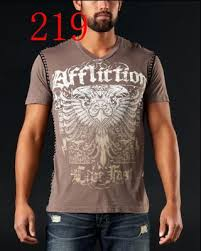 affliction affliction s affliction american customs on sale up