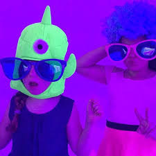 Inflatable Photo Booth Photo Booth Hire Milton Keynes Archives Inflatable Photo Booth Hire