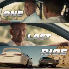 Fast And The Furious Meme - f7 this scene broke my heart paul walker furious 7 pinterest