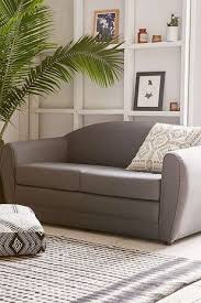 best 25 cheap sofas ideas on pinterest apartment sofa sofa