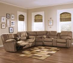 Ashley Raf Sofa Sectional 61 Best Sectional Sofas Images On Pinterest Sectional Sofas