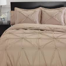 Cynthia Rowley Duvet Set Buy Duvet Cover Sets From Bed Bath U0026 Beyond