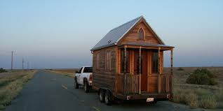 Cheap Tiny Homes by 17 Tiny Dream Homes Under 200 Square Feet Huffpost