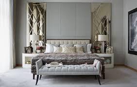 bureau vall馥 vendome staging estate master bedroom by cheryl eisen eisen