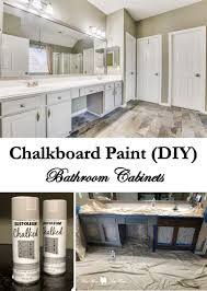 diy spray painting kitchen cabinets you spray painted what a chalkboard paint diy chalk