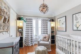 Gray Chevron Curtains Amazing Grey And White Chevron Curtains Decorating Ideas Gallery