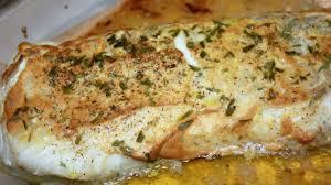 cuisiner du dos de cabillaud dos de cabillaud au four à la moutarde et estragon recette par