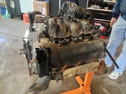 engine swap overview jeep liberty forum jeepkj country