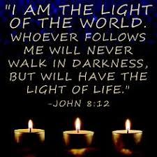 start bible verses god fb