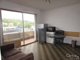 chambre a louer annemasse appartement t2 2 pièces à louer annemasse 74100 ref 775