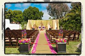 outdoor wedding venues in orange county garden wedding venues garden ideas designs