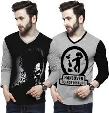 best t shirt shop t shirts for shop for branded s t shirts at best prices