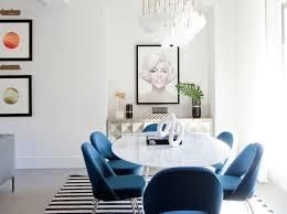 modern light fixtures dining room contemporary dining room via