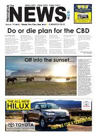 the hermanus news 08 march 2016 by the village news issuu