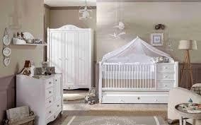 température idéale chambre bébé temperature ideale interieur de la maison lovely décoration chambre