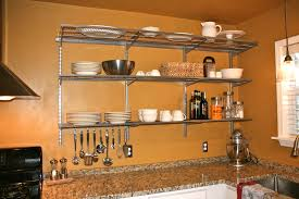 cabinets u0026 drawer awesome open kitchen shelving ideas open with
