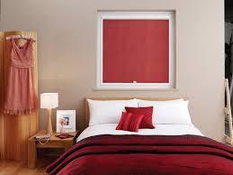 Venetian Blinds Inside Or Outside Recess How Should I Fit My Blinds Inside Or Outside The Window Recess