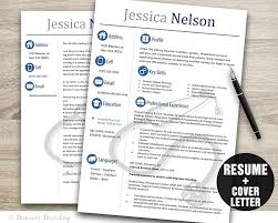 Med Surg Nurse Resume Resume Format Download Pdf Resume Templates For Nurses Free Free Resume Example And Writing