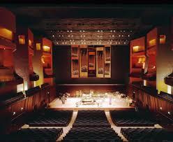 la chambre philharmonique hd wallpapers la chambre philharmonique 7design6hd gq