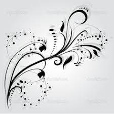 tree of life tattoo designs for women family tree tattoos tribal