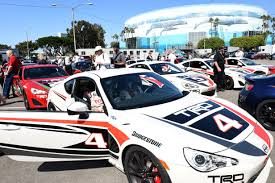 cerritos lexus oil change coupon how to get free tickets to the long beach grand prix in 2017