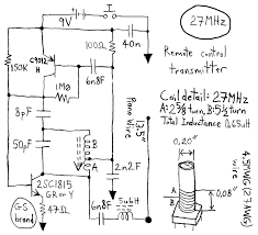 triode electronics on line schematics index 10w simple amp