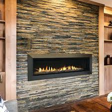 Napoleon Electric Fireplace Vented Gas Fireplace Best Direct Vent Gas Fireplace Ideas On