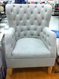 tj maxx patio furniture elegant articles with tj maxx white fice